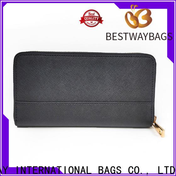 trendy wholesale designer purses quality for business