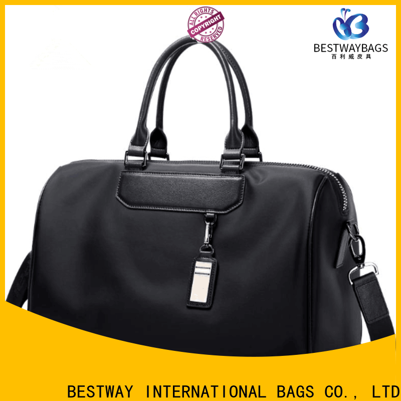 Bestway durable nylon bag women manufacturers for swimming