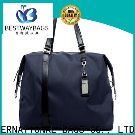 light lightweight nylon crossbody bag lightweight company for gym