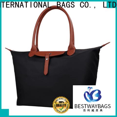 Wholesale prada nylon purse purses manufacturers for sport