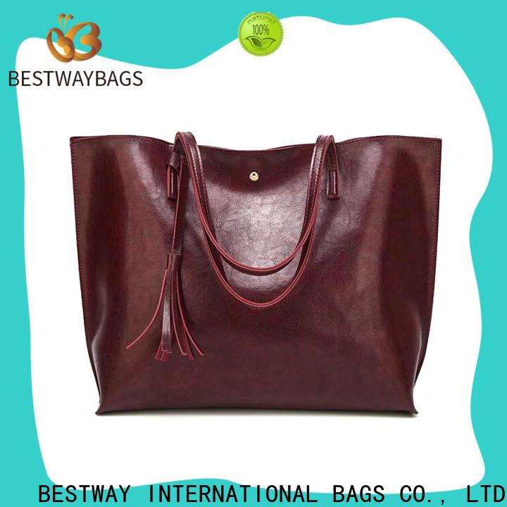 Bestway sale fashion bags sale for sale for women