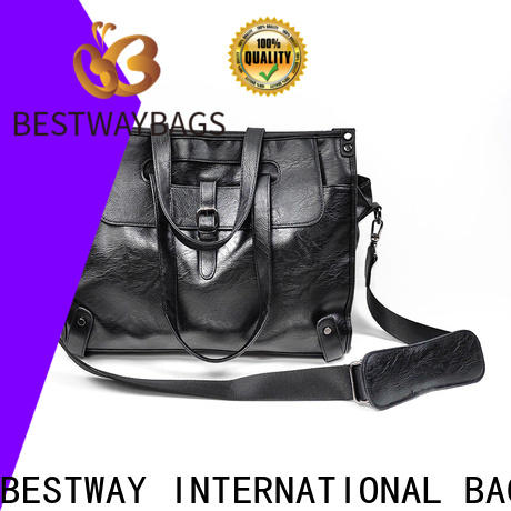 Bestway Wholesale pu fabric definition Chinese for women