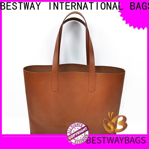 Bestway elegant embroidered handbag online for girl