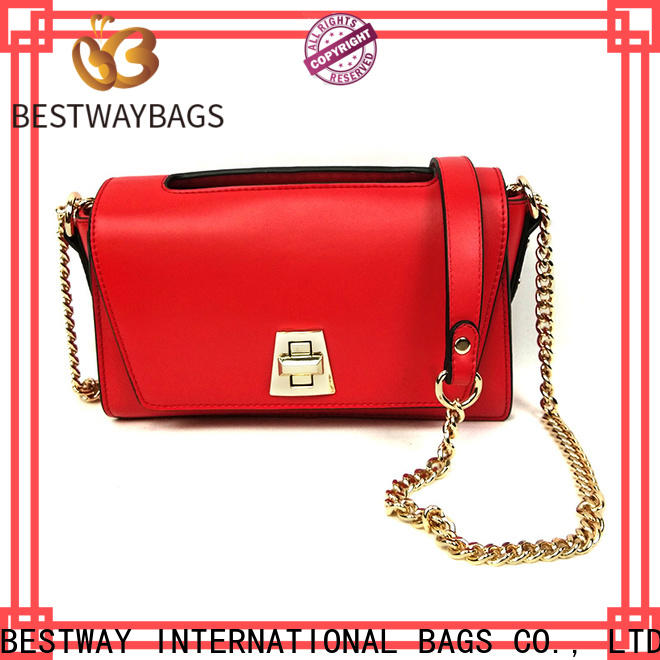 Bestway boutique pu leather what is it online for ladies