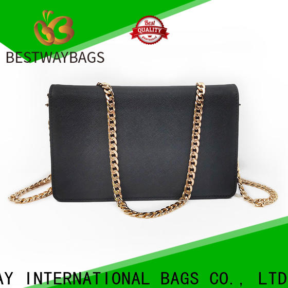 Bestway purse leather for handbags wildly for school