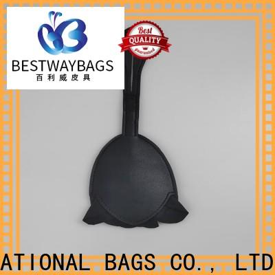 Best accessories charm logo manufacturer for purse