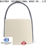 Bestway High-quality floral canvas bag factory for relax