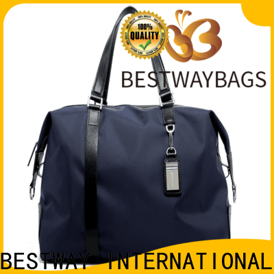 Bestway bag nylon laundry bags on sale for bech