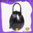 Top bags for women tote wildly for lady