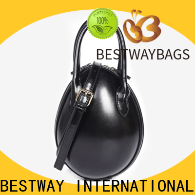 Bestway strap women's purses and wallets Supply for daily life