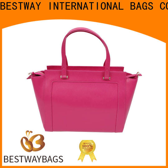 Bestway beautiful what is the meaning of pu material Supply for girl