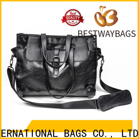 Bestway summer pu bags wholesale Chinese for lady