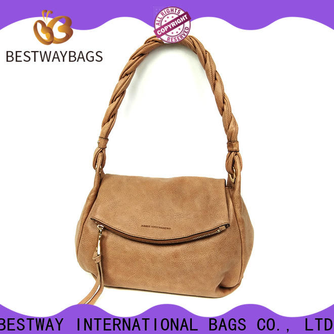 simple what is 100 pu material simple supplier for girl