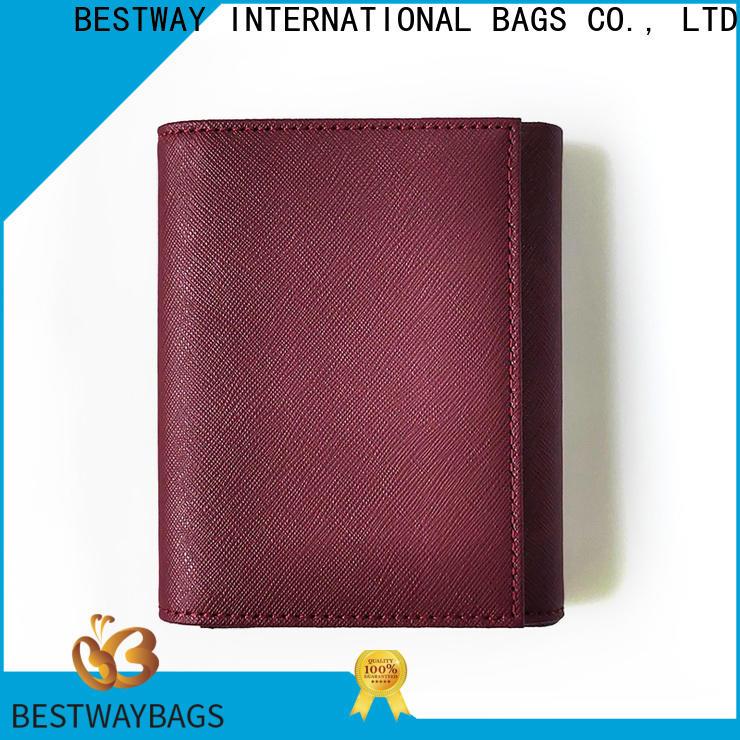 Bestway Top brown leather handbags online personalized for work