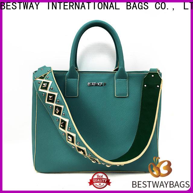 New floral handbags satchel for sale for girl