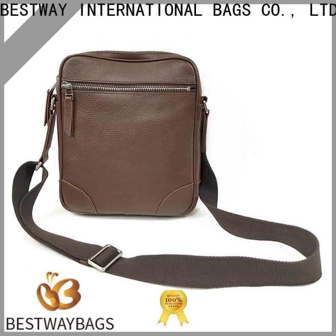 Bestway Top women purse brands wildly for date