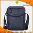 Bestway capacious nylon duffel bag Supply for bech