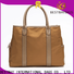 Bestway High-quality nylon totes for travel Suppliers for bech