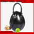 Bestway Bag leather handbags big Suppliers for lady