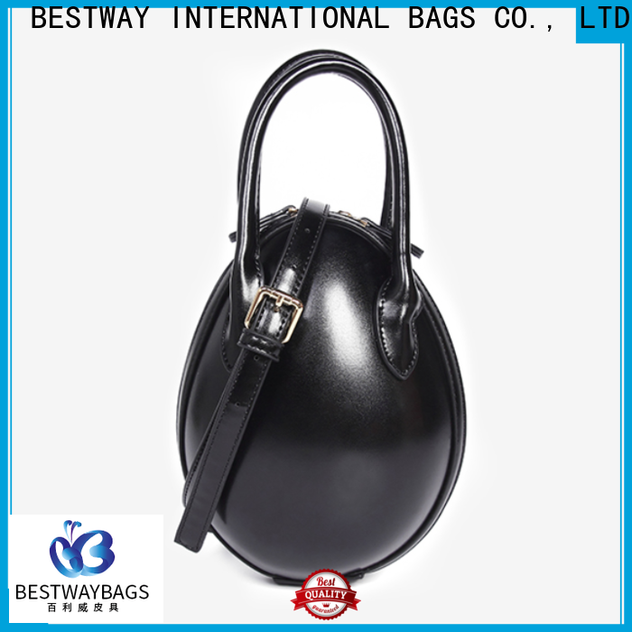 High-quality designer leather handbags elegant manufacturers for daily life