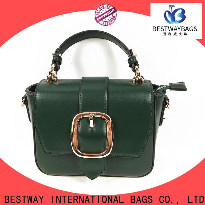 Bestway wide what is pu leather mean company for ladies