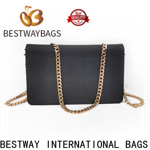 ladies where to buy leather bags women personalized for work