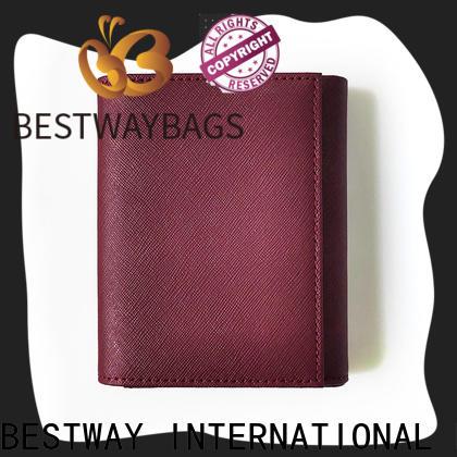 Bestway designer soft leather handbags online for school