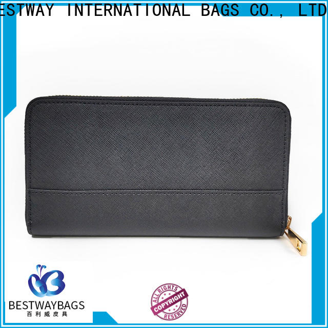 Bestway saffiano leather bags uk personalized for work