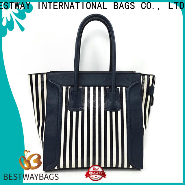 Bestway Bag blank canvas bags large online for relax