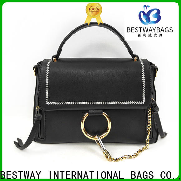New nice bags bestway factory for ladies