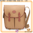 Bestway bucket canvas tote leather handle company for holiday