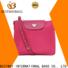 Bestway purses nylon hobo handbags company for bech