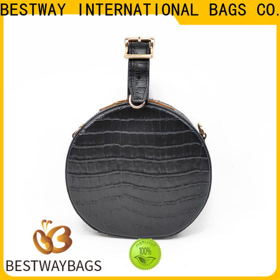 Top black purse online branded on sale for daily life