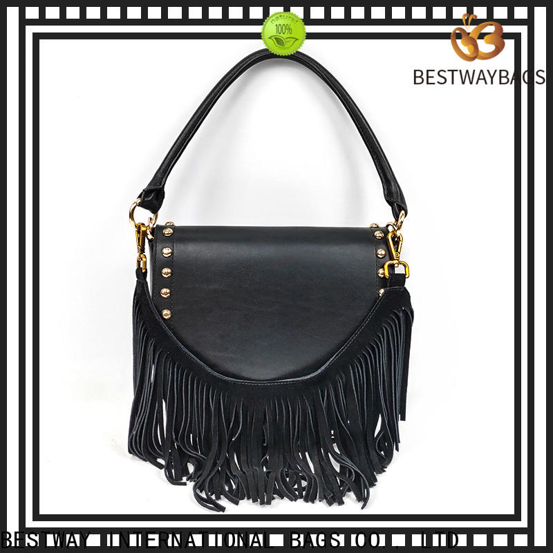 side cheap leather handbags latest online for school