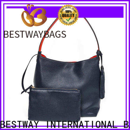 Bestway Bestway Bag hand purse for women company for work