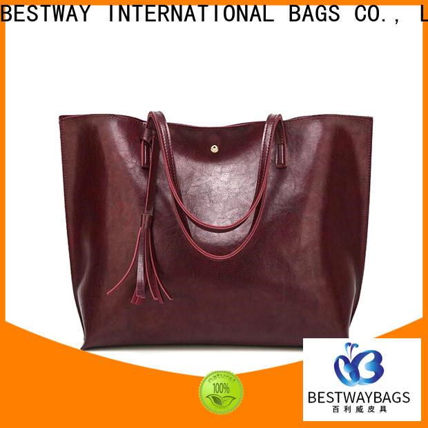 Bestway popular define shoulder bag online for ladies