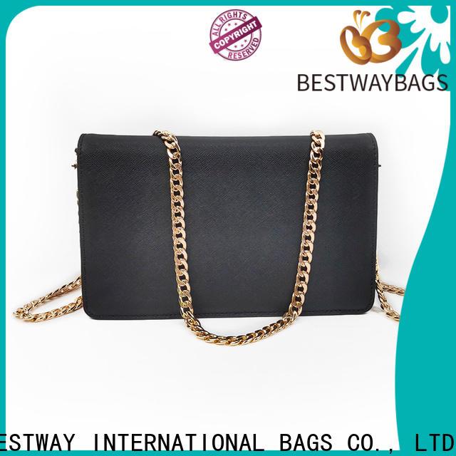 Bestway elegant handbag shopping wildly