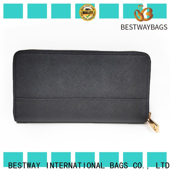 Bestway High-quality wholesale designer handbags manufacturers for work
