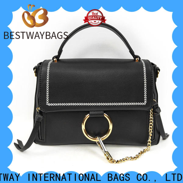 Bestway name office bags for ladies manufacturers for ladies