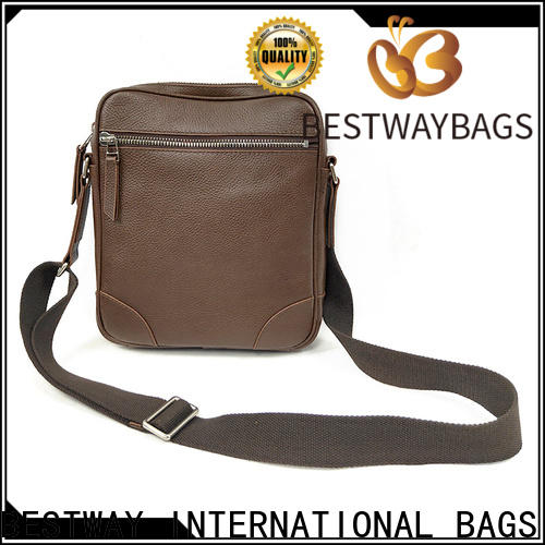 New wholesale designer purses woments personalized for work