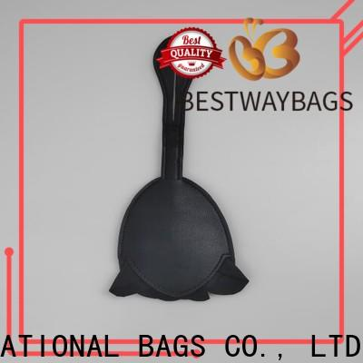 Bestway High-quality handbag accessories manufacturers for purse