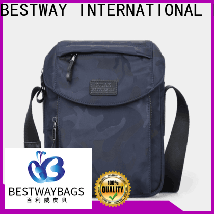 Bestway womens nylon hobo purse on sale for swimming