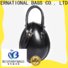 High-quality bags for women white supplier for women