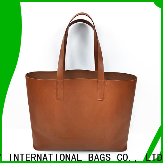 Bestway Latest faux leather vs pu for sale for lady