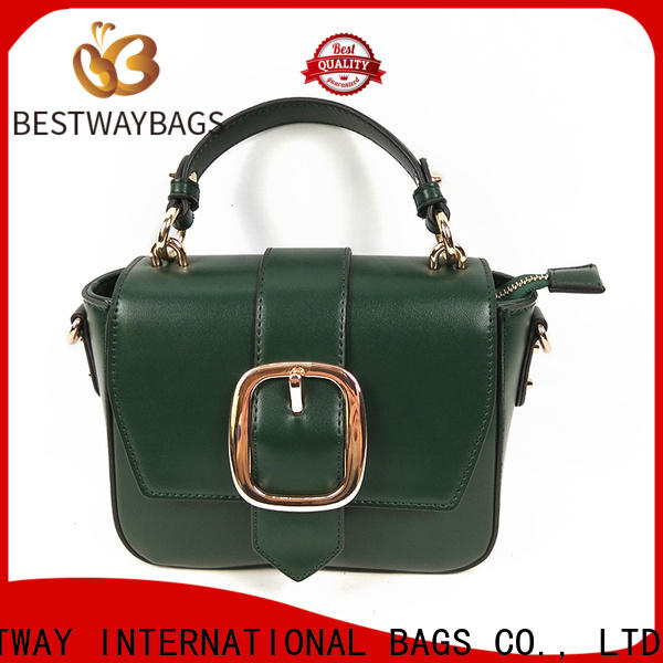 Bestway summer what is pu leather mean online for lady