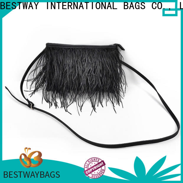 boutique pu material handbags small online for lady