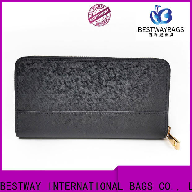 Bestway vintage small purses for sale manufacturer for date