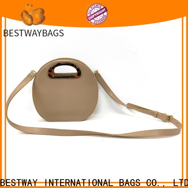elegant black tote bag zara girls manufacturers for lady