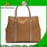 Bestway lightweight transparent nylon bag supplier for sport