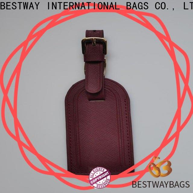 Top handbag accessories handbag online for wallet